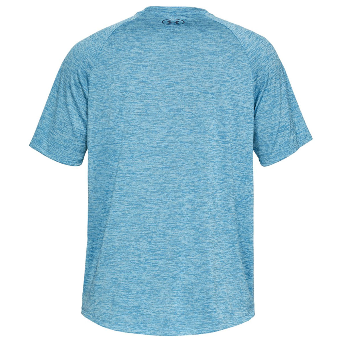 Under-Armour-Mens-2019-UA-Tech-2-0-SS-Crew-Heatgear-Wicking-T-Shirt thumbnail 49