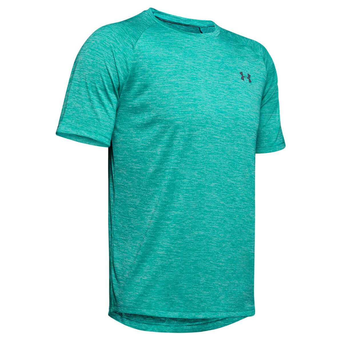 Under-Armour-Mens-2019-UA-Tech-2-0-SS-Crew-Heatgear-Wicking-T-Shirt thumbnail 84