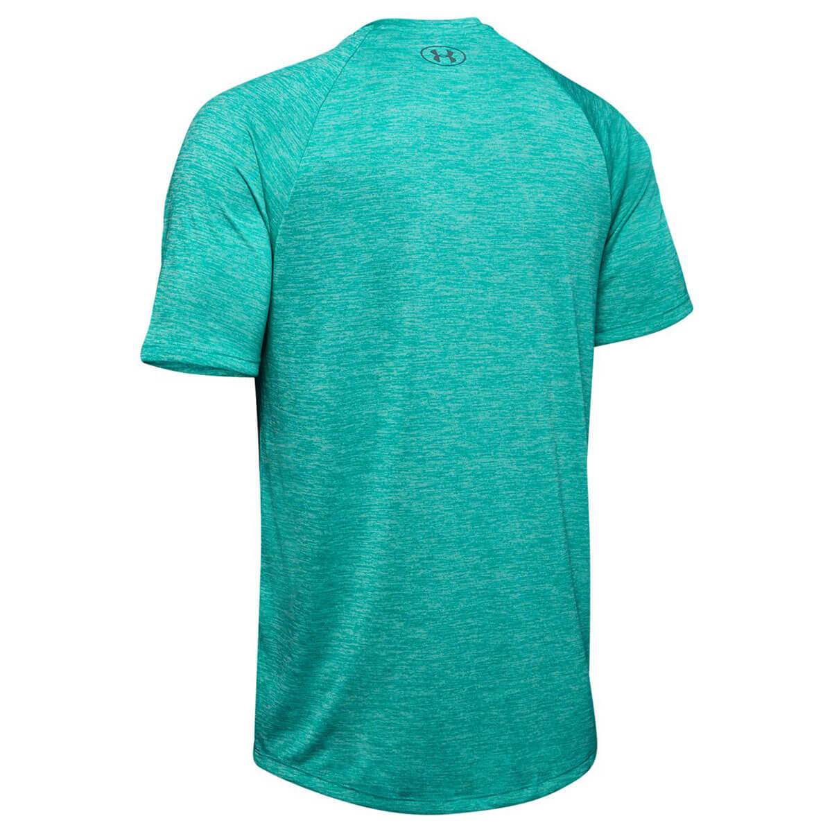 Under-Armour-Mens-2019-UA-Tech-2-0-SS-Crew-Heatgear-Wicking-T-Shirt thumbnail 85