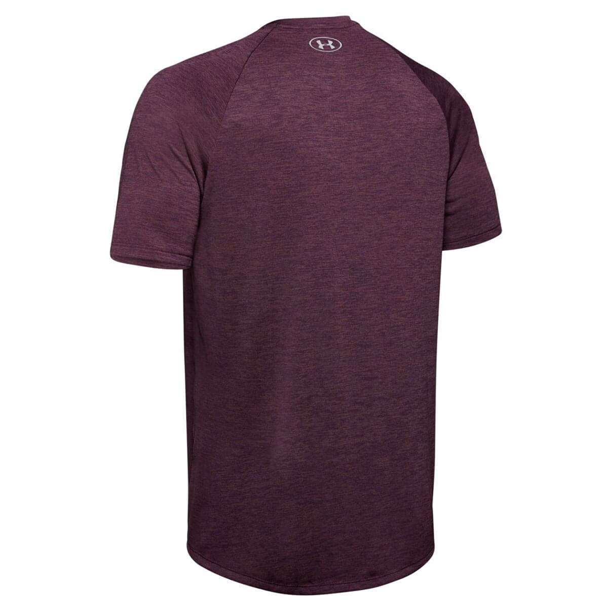 Under-Armour-Mens-2019-UA-Tech-2-0-SS-Crew-Heatgear-Wicking-T-Shirt thumbnail 53