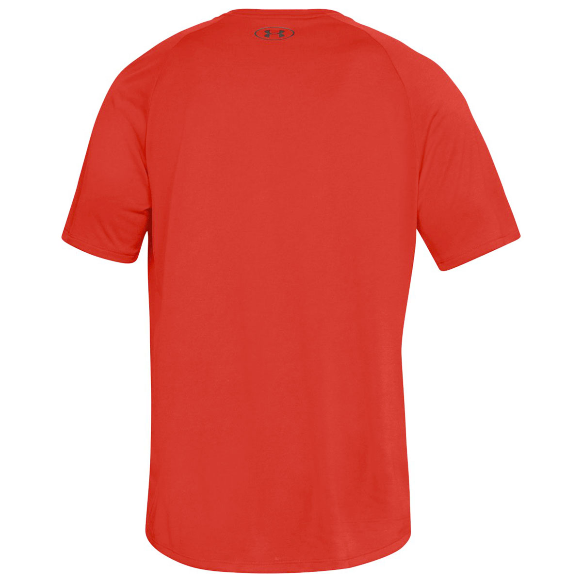 Under-Armour-Mens-2019-UA-Tech-2-0-SS-Crew-Heatgear-Wicking-T-Shirt thumbnail 63
