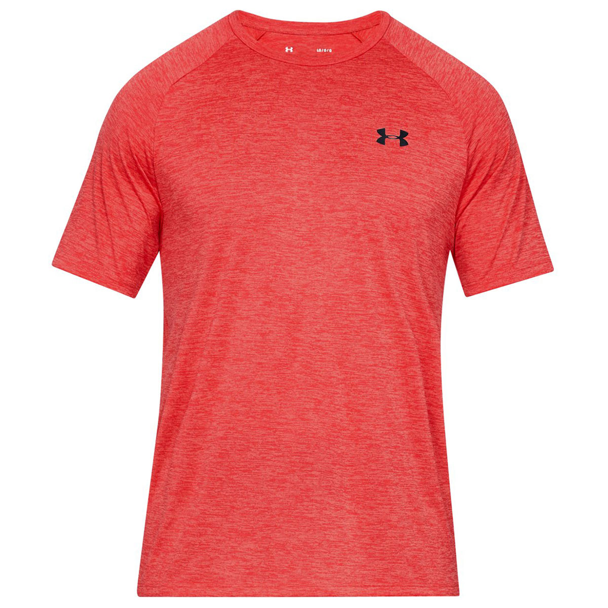 Under-Armour-Mens-2019-UA-Tech-2-0-SS-Crew-Heatgear-Wicking-T-Shirt thumbnail 12