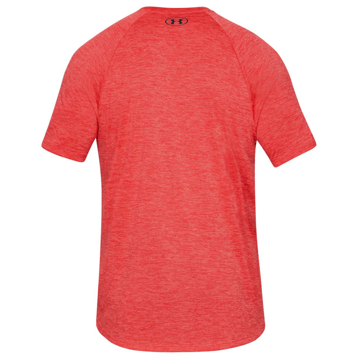 Under-Armour-Mens-2019-UA-Tech-2-0-SS-Crew-Heatgear-Wicking-T-Shirt thumbnail 13