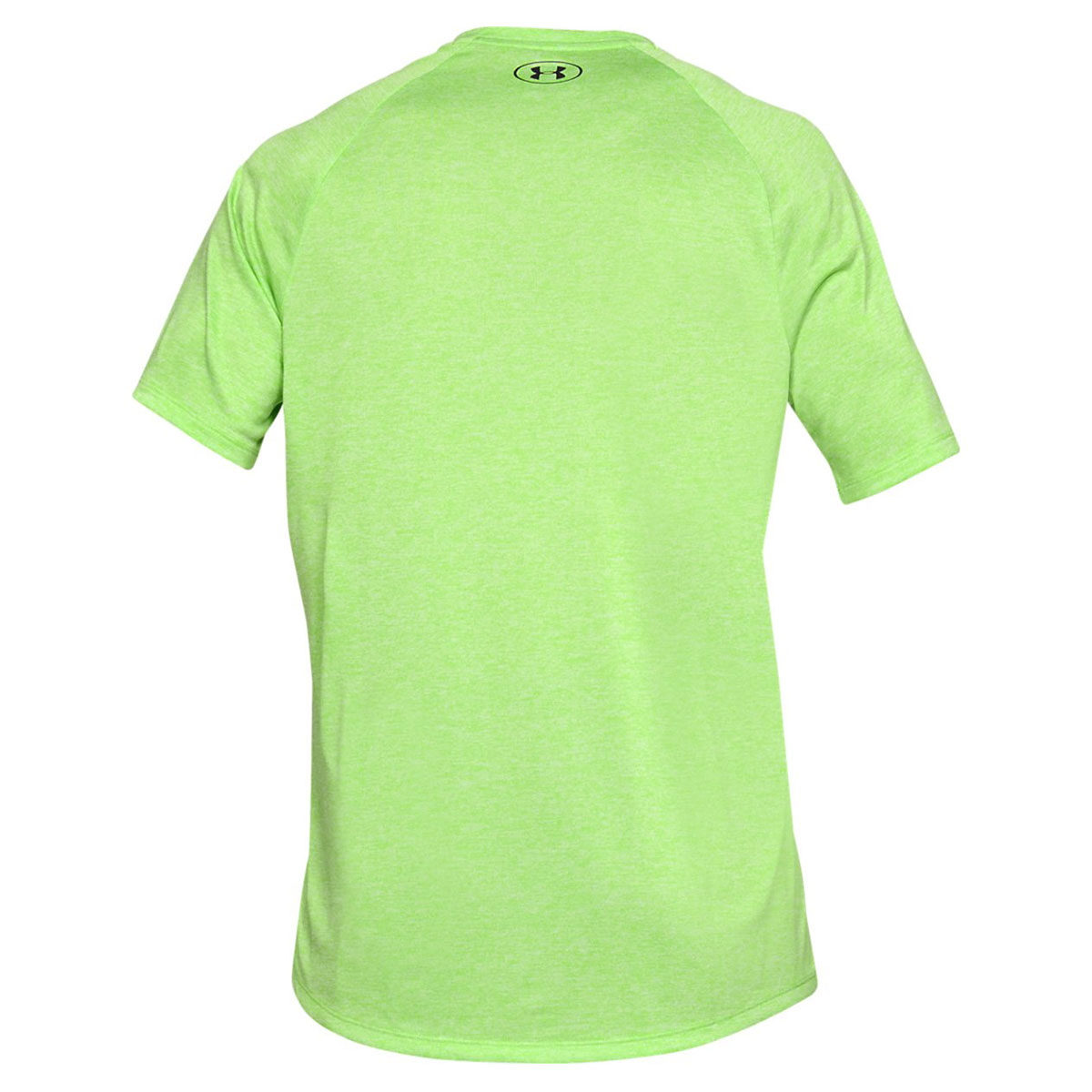 Under-Armour-Mens-2019-UA-Tech-2-0-SS-Crew-Heatgear-Wicking-T-Shirt thumbnail 91