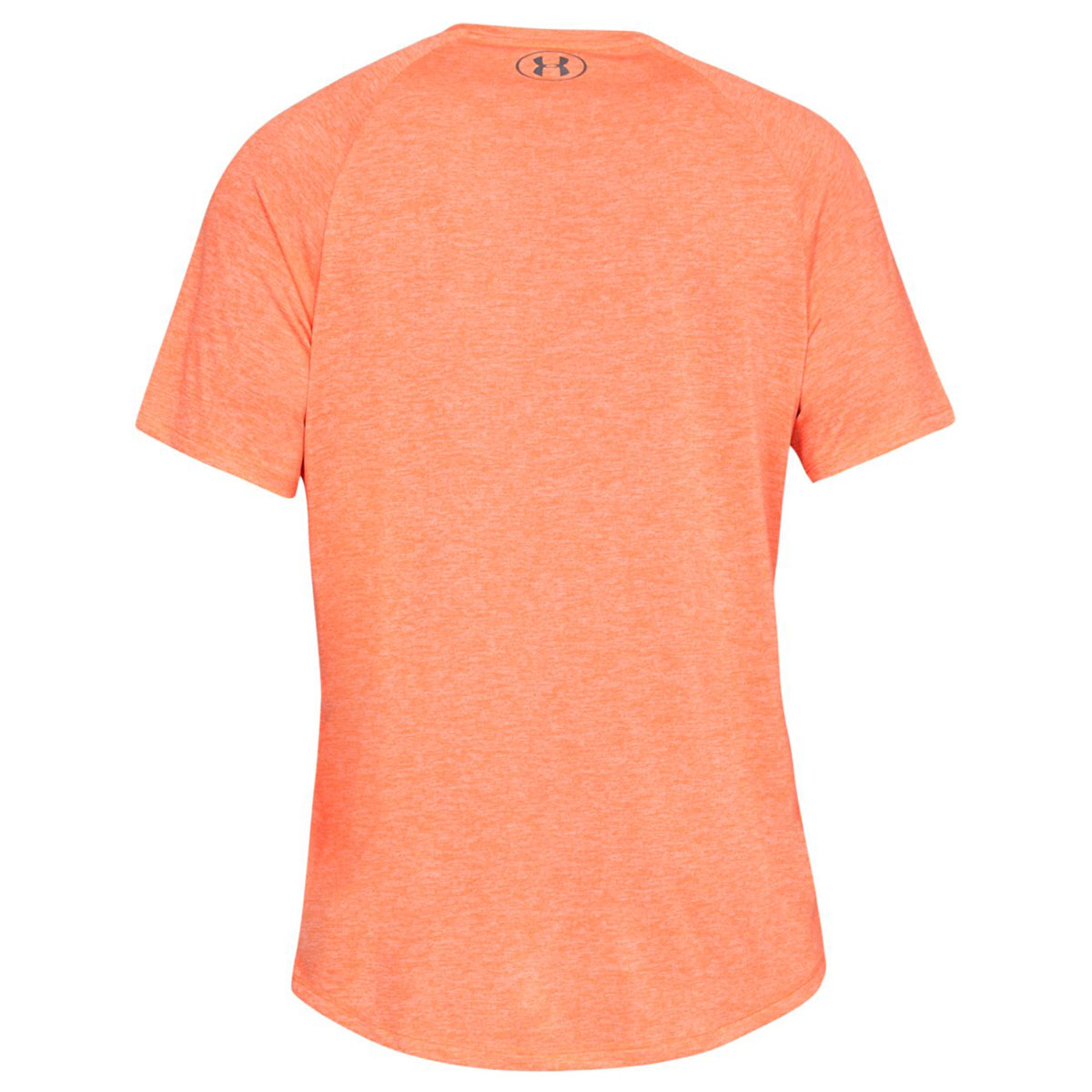 Under-Armour-Mens-2019-UA-Tech-2-0-SS-Crew-Heatgear-Wicking-T-Shirt thumbnail 57