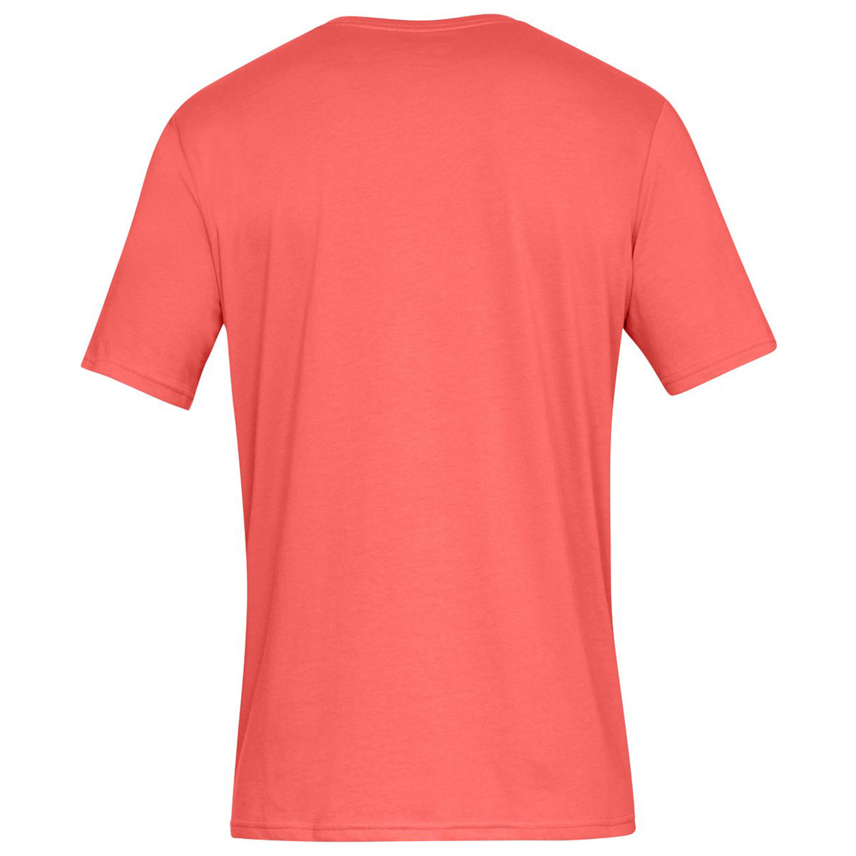 Under-Armour-Mens-2019-UA-GL-Foundation-T-Shirt thumbnail 21