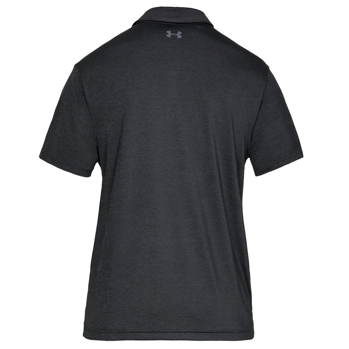 Under-Armour-Mens-2019-Playoff-Polo-2-0-Breathable-Light-Stretch-Polo-Shirt thumbnail 43