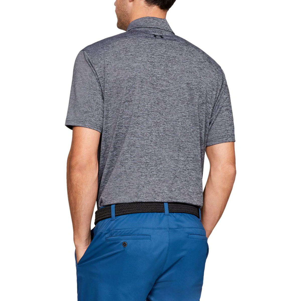 Under-Armour-Mens-2019-Playoff-Polo-2-0-Breathable-Light-Stretch-Polo-Shirt thumbnail 45