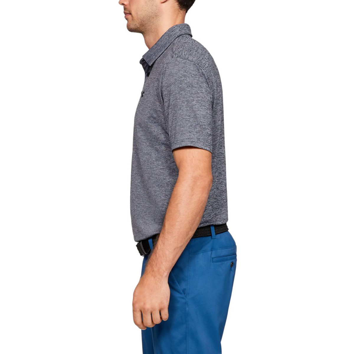 Under-Armour-Mens-2019-Playoff-Polo-2-0-Breathable-Light-Stretch-Polo-Shirt thumbnail 46