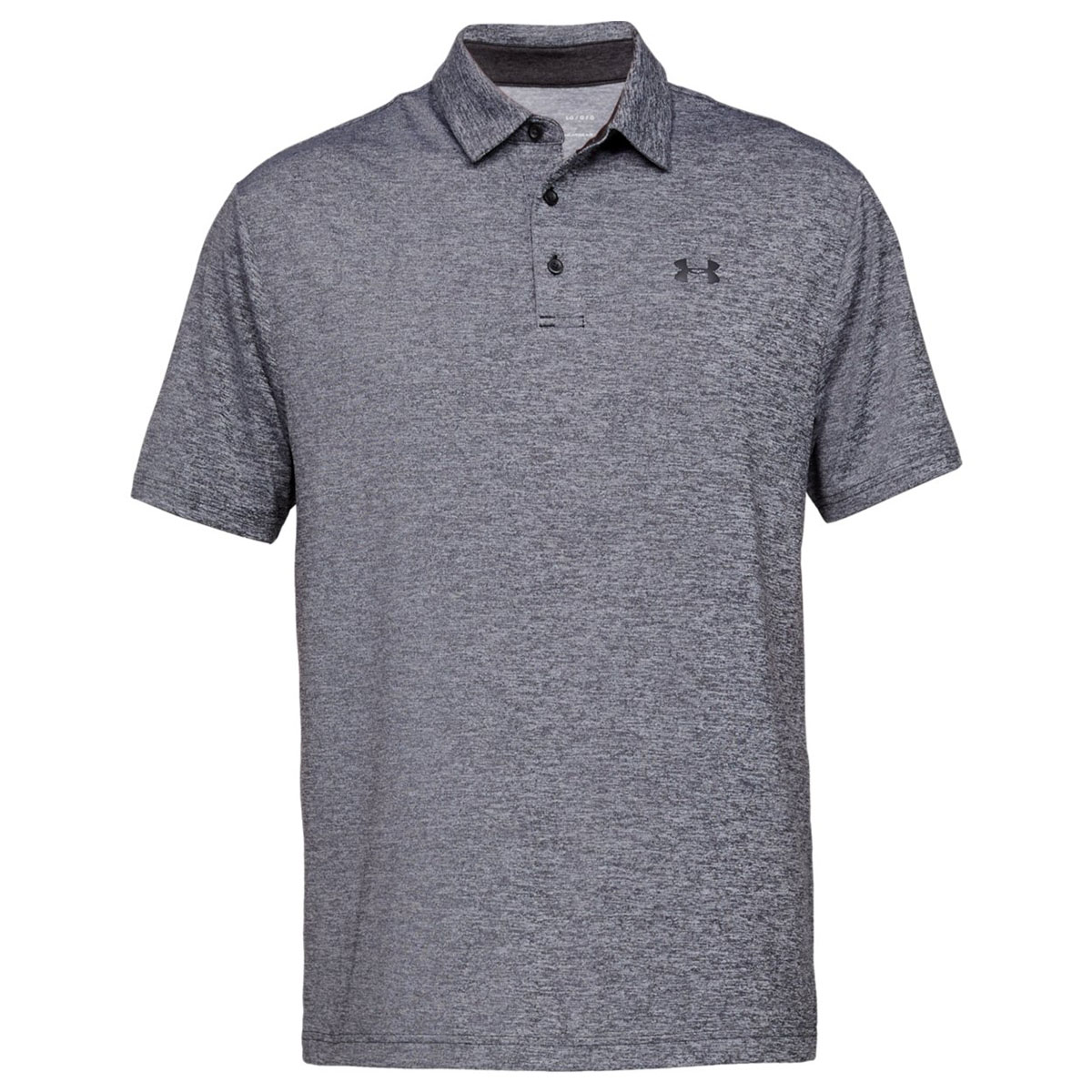 Under-Armour-Mens-2019-Playoff-Polo-2-0-Breathable-Light-Stretch-Polo-Shirt thumbnail 47
