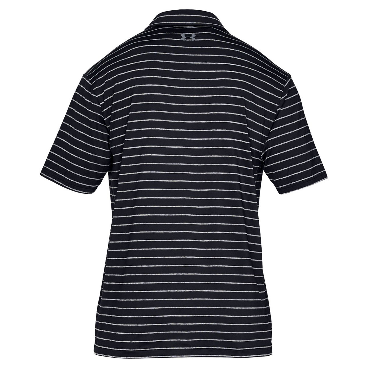 Under-Armour-Mens-2019-Playoff-Polo-2-0-Breathable-Light-Stretch-Polo-Shirt thumbnail 51