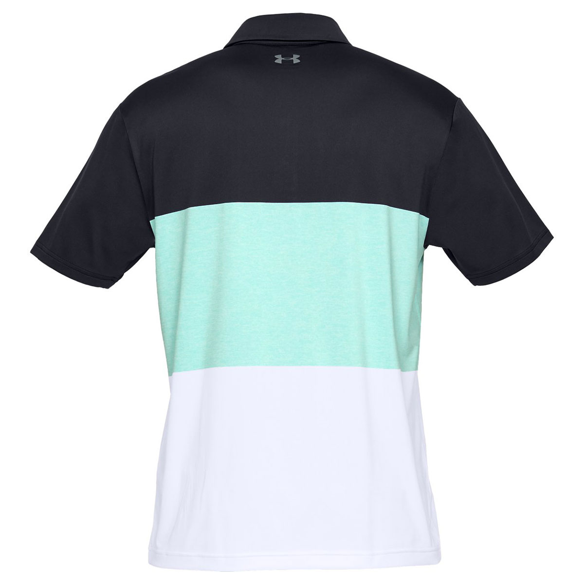 Under-Armour-Mens-2019-Playoff-Polo-2-0-Breathable-Light-Stretch-Polo-Shirt thumbnail 49