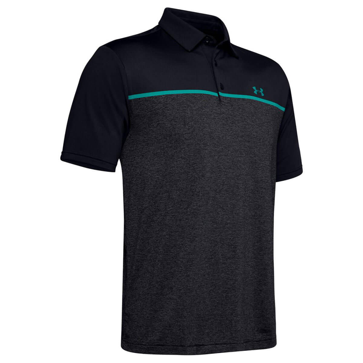 Under-Armour-Mens-2019-Playoff-Polo-2-0-Breathable-Light-Stretch-Polo-Shirt thumbnail 40