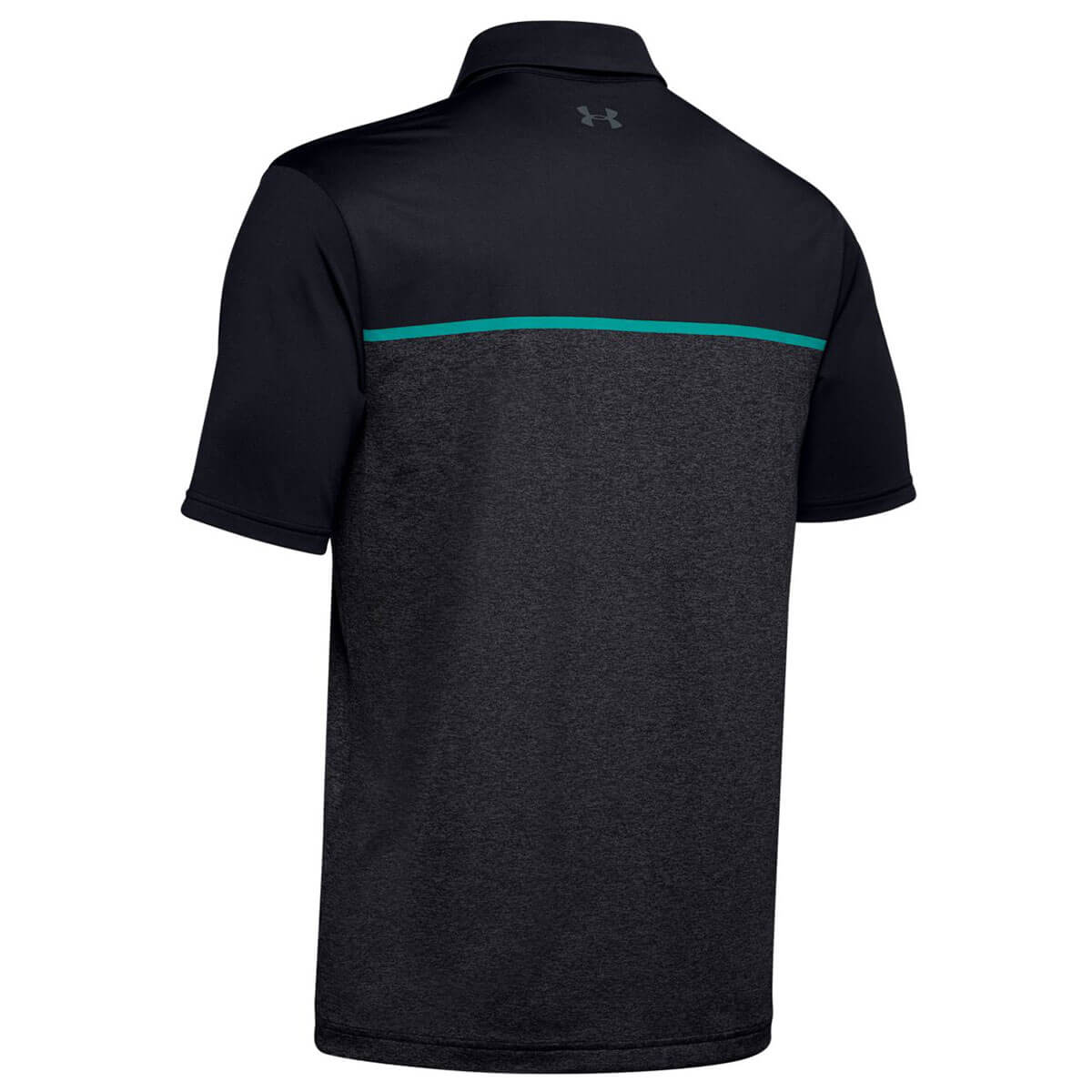 Under-Armour-Mens-2019-Playoff-Polo-2-0-Breathable-Light-Stretch-Polo-Shirt thumbnail 41