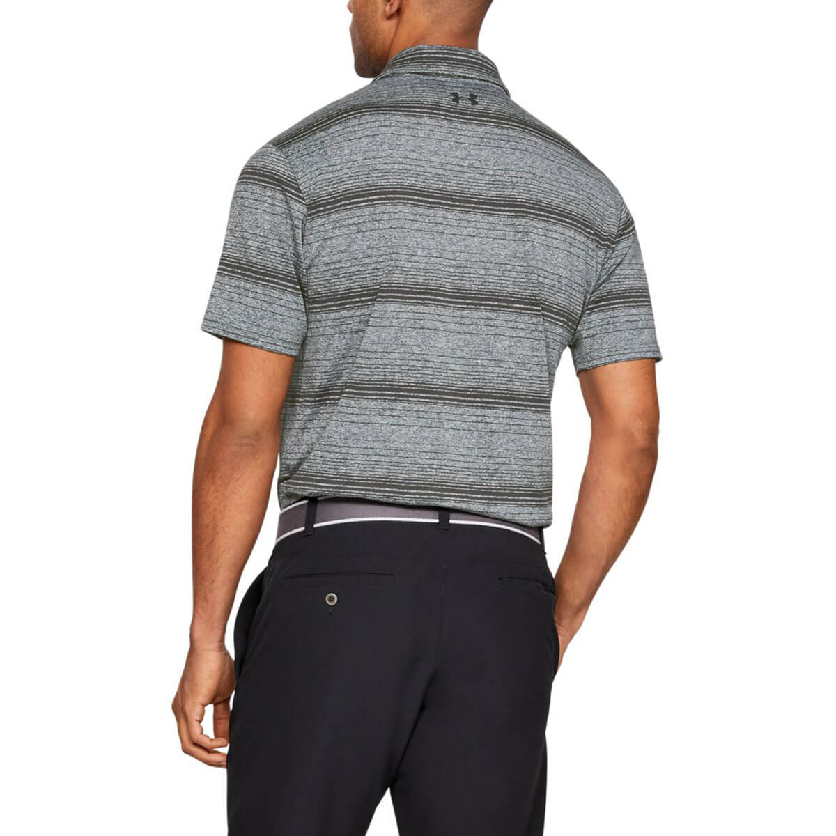 Under-Armour-Mens-2019-Playoff-Polo-2-0-Breathable-Light-Stretch-Polo-Shirt thumbnail 105