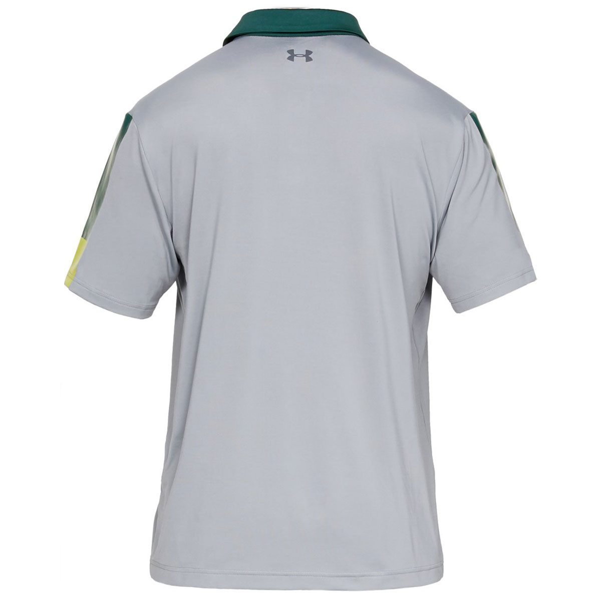 Under-Armour-Mens-2019-Playoff-Polo-2-0-Breathable-Light-Stretch-Polo-Shirt thumbnail 109