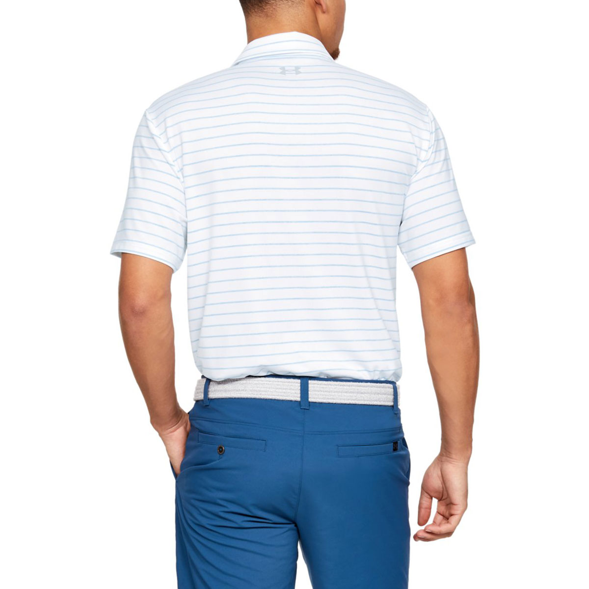 Under-Armour-Mens-2019-Playoff-Polo-2-0-Breathable-Light-Stretch-Polo-Shirt thumbnail 133
