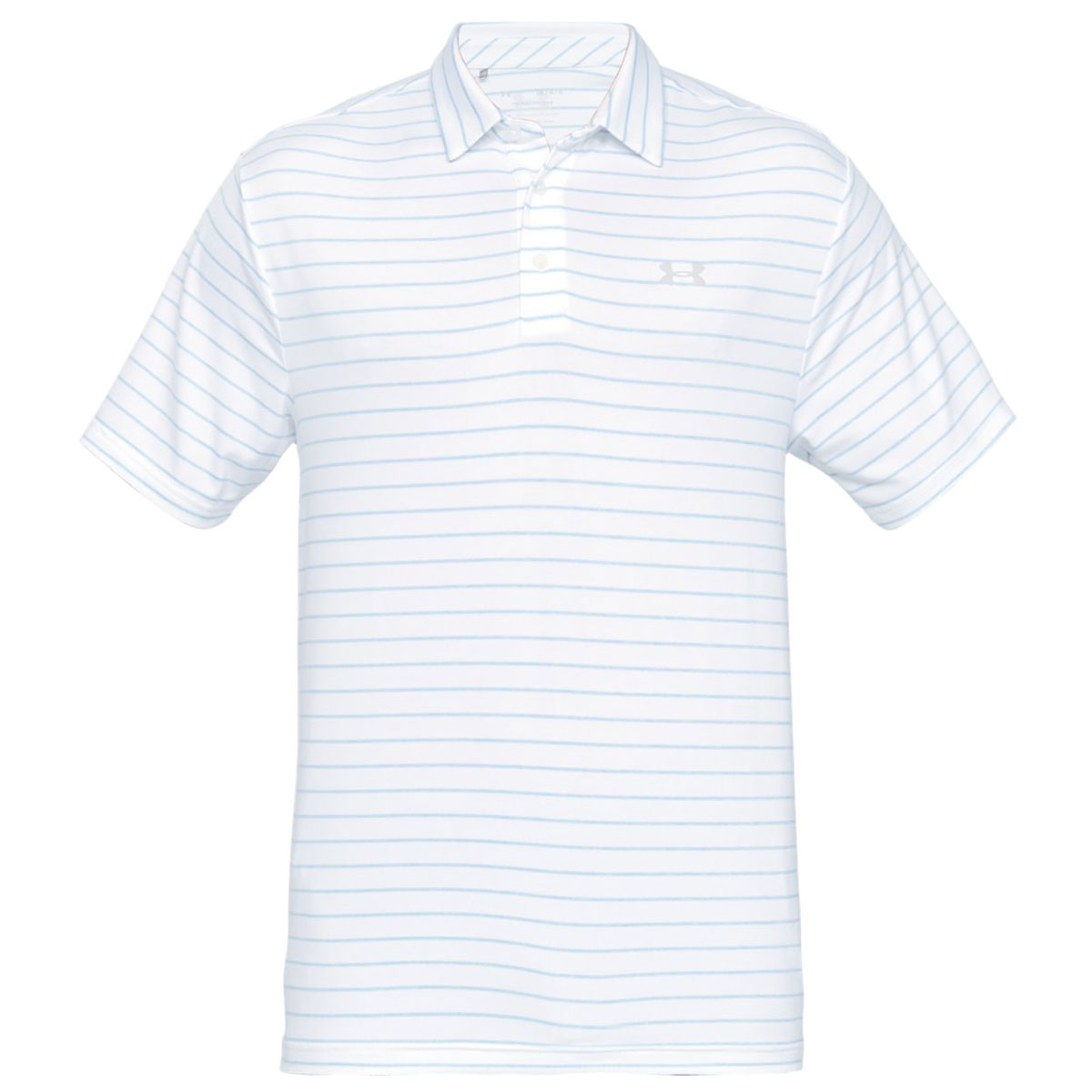 Under-Armour-Mens-2019-Playoff-Polo-2-0-Breathable-Light-Stretch-Polo-Shirt thumbnail 134