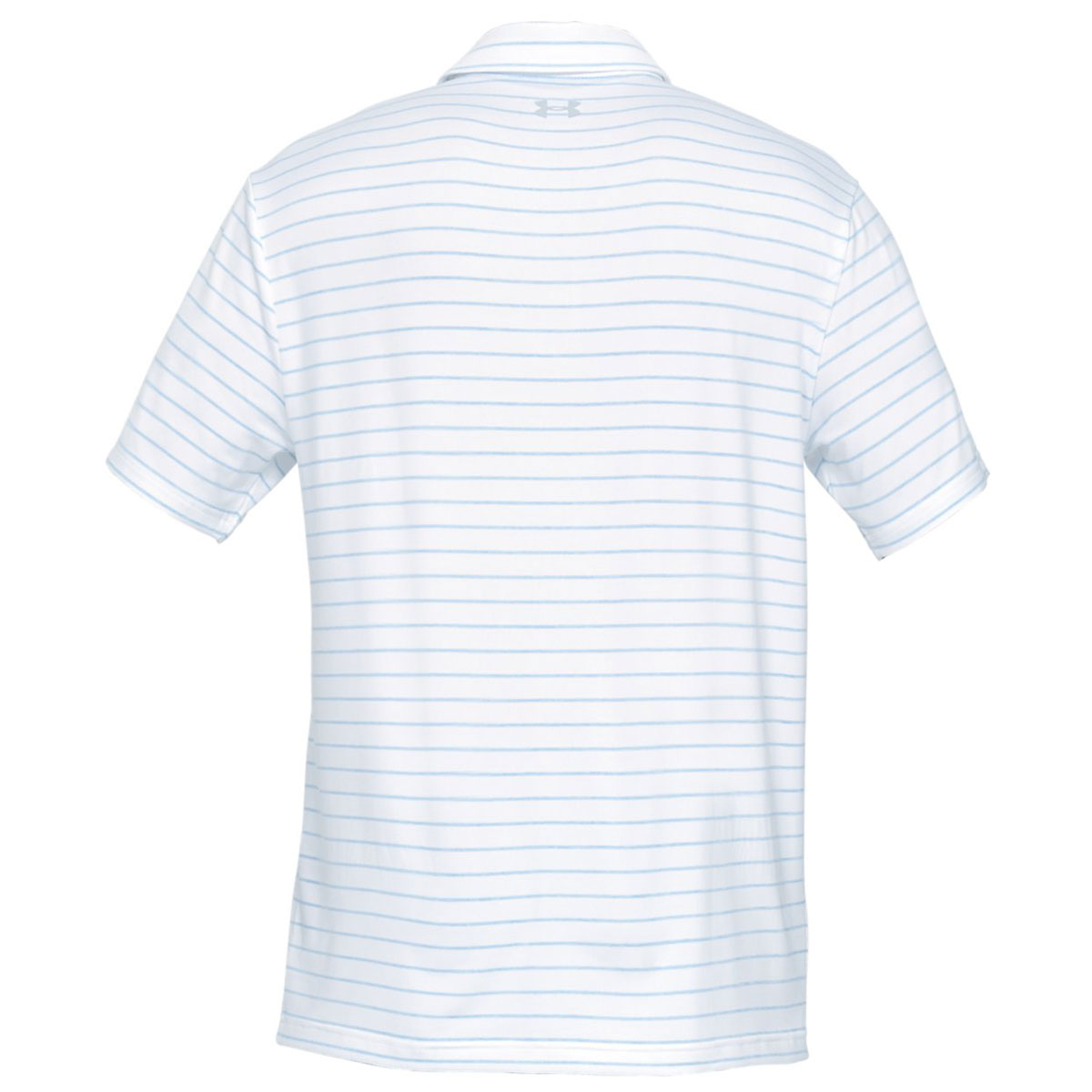 Under-Armour-Mens-2019-Playoff-Polo-2-0-Breathable-Light-Stretch-Polo-Shirt thumbnail 135