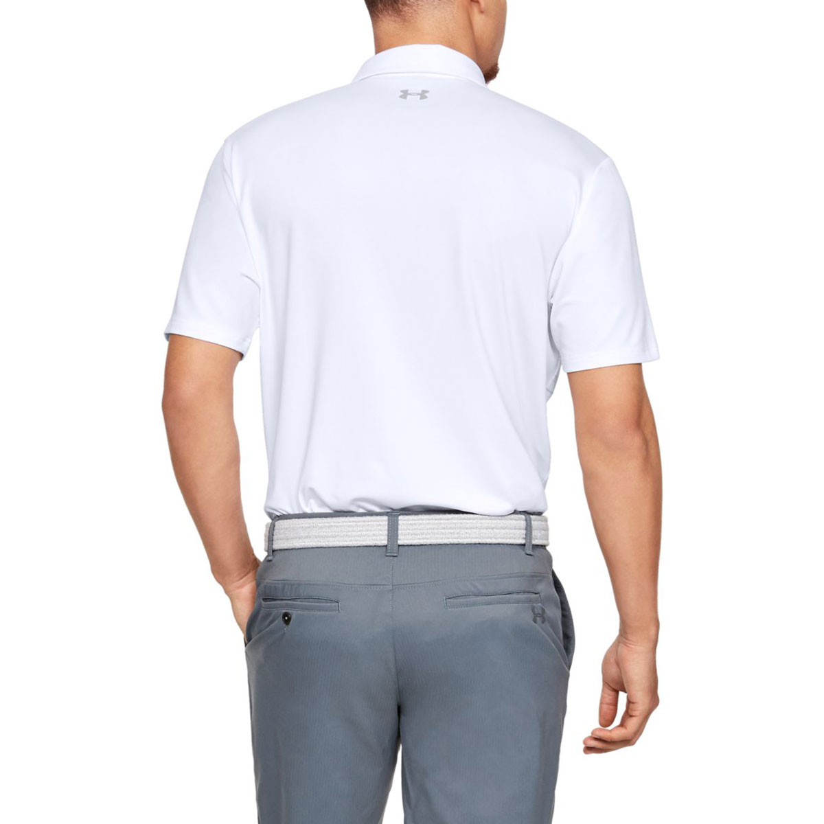 Under-Armour-Mens-2019-Playoff-Polo-2-0-Breathable-Light-Stretch-Polo-Shirt thumbnail 141