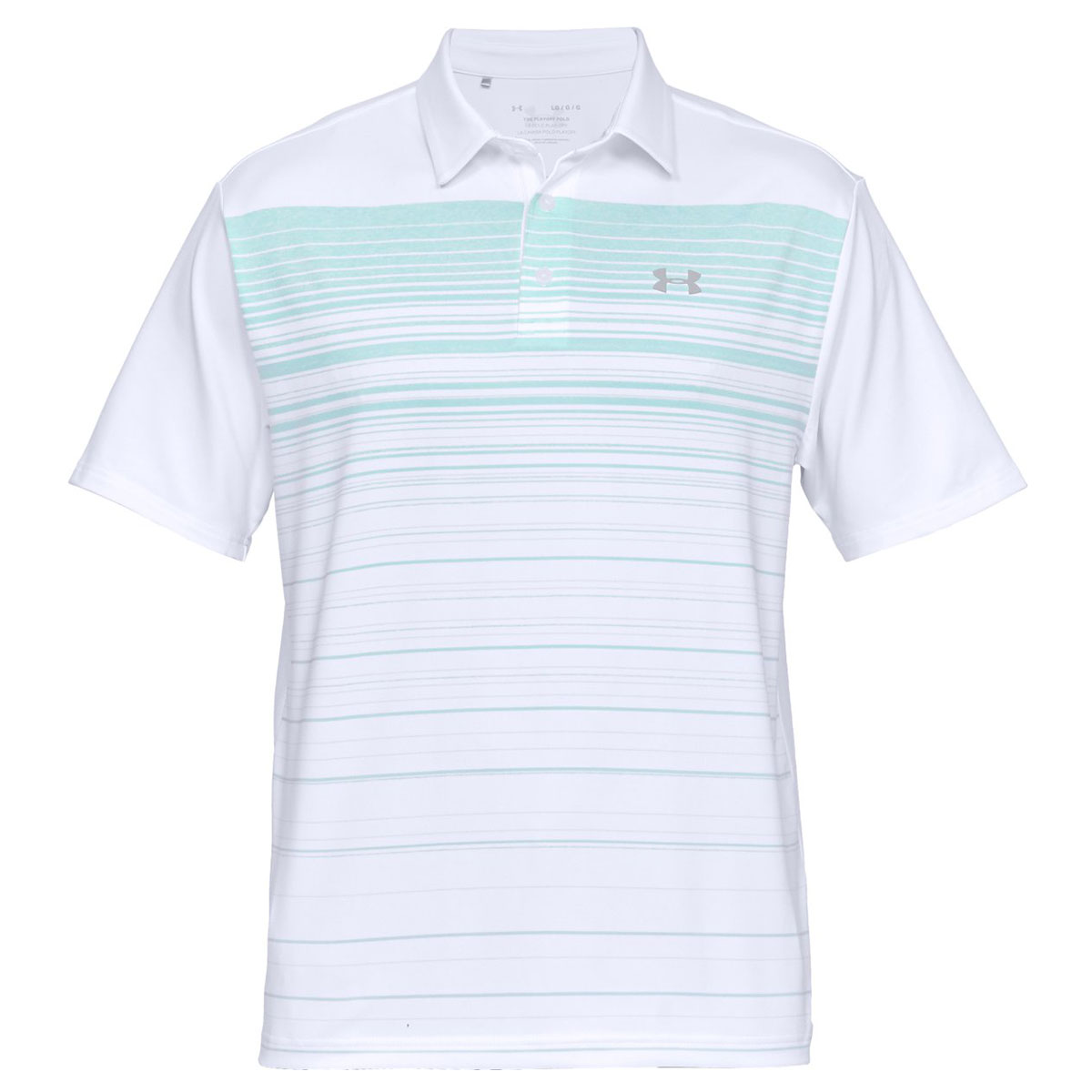 Under-Armour-Mens-2019-Playoff-Polo-2-0-Breathable-Light-Stretch-Polo-Shirt thumbnail 142