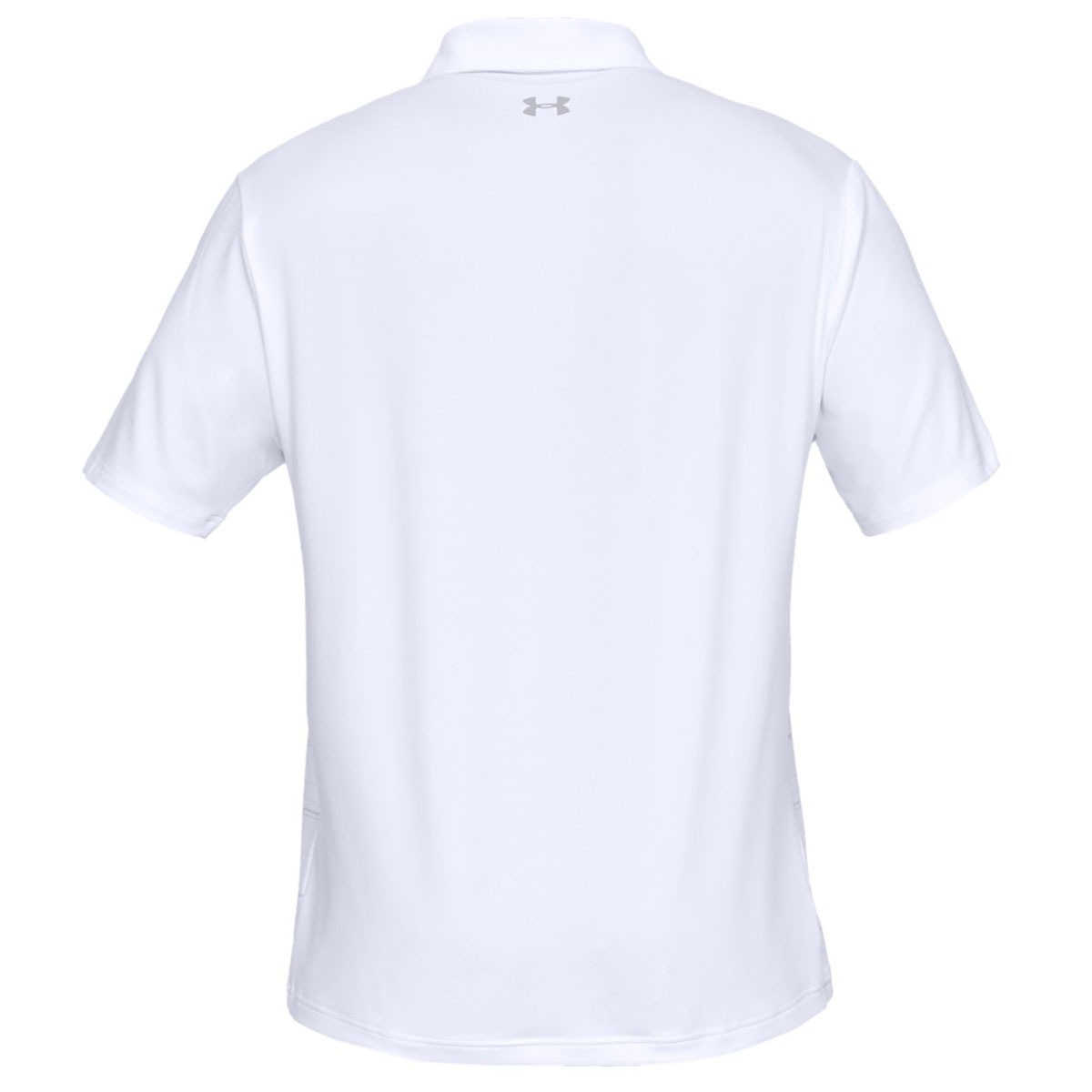 Under-Armour-Mens-2019-Playoff-Polo-2-0-Breathable-Light-Stretch-Polo-Shirt thumbnail 143