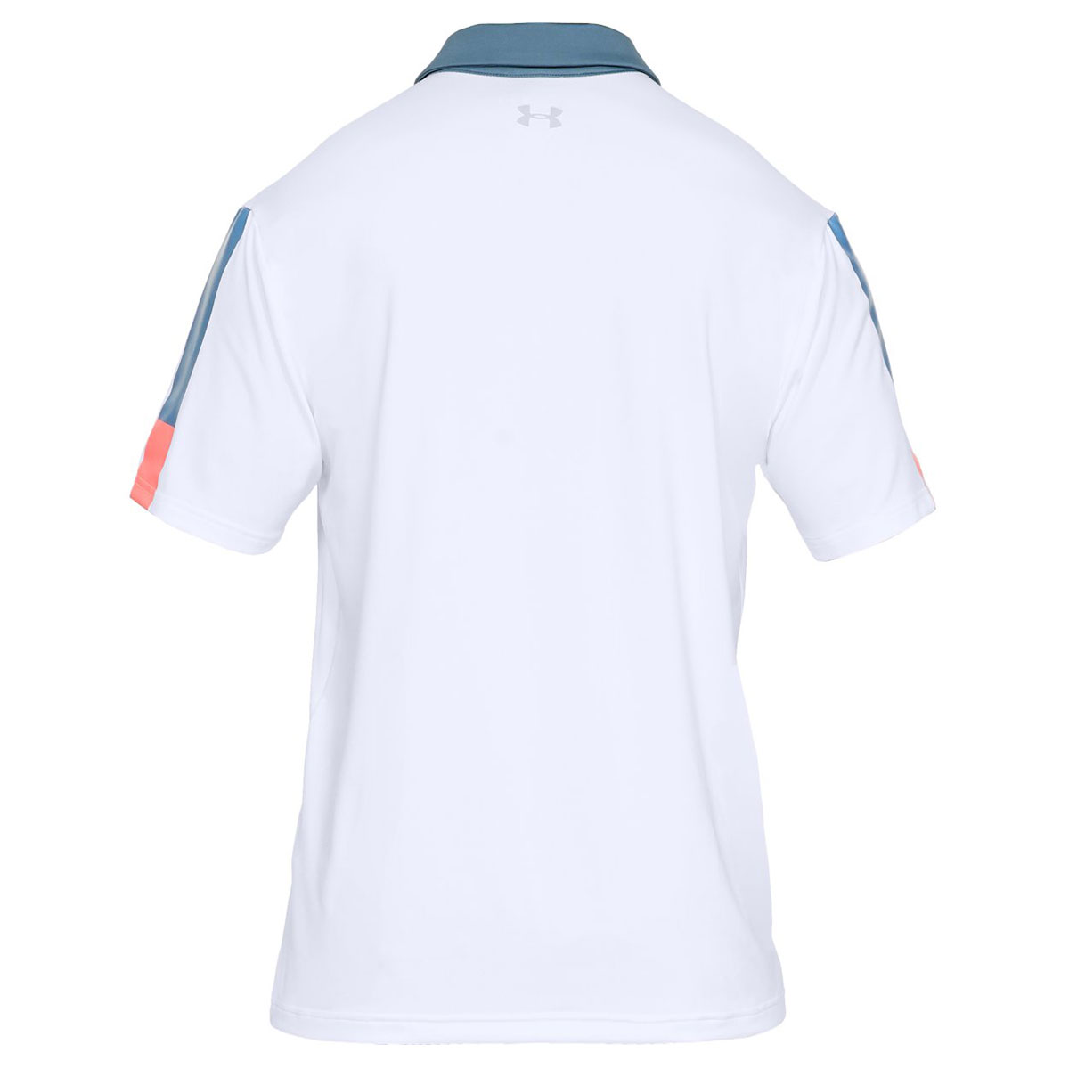 Under-Armour-Mens-2019-Playoff-Polo-2-0-Breathable-Light-Stretch-Polo-Shirt thumbnail 139
