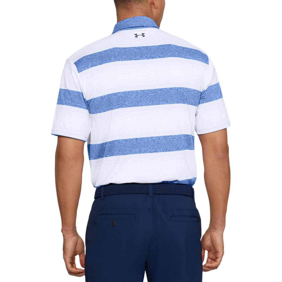 Under-Armour-Mens-2019-Playoff-Polo-2-0-Breathable-Light-Stretch-Polo-Shirt thumbnail 129