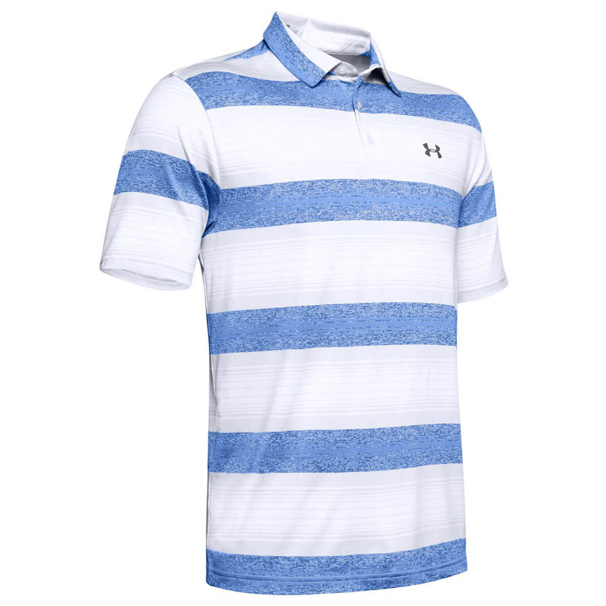 Under-Armour-Mens-2019-Playoff-Polo-2-0-Breathable-Light-Stretch-Polo-Shirt thumbnail 130