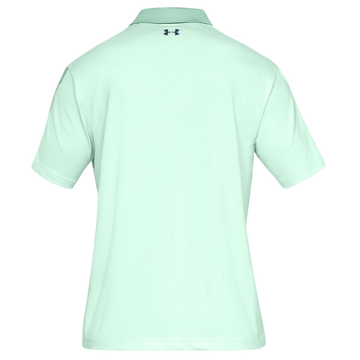 Under-Armour-Mens-2019-Playoff-Polo-2-0-Breathable-Light-Stretch-Polo-Shirt thumbnail 17