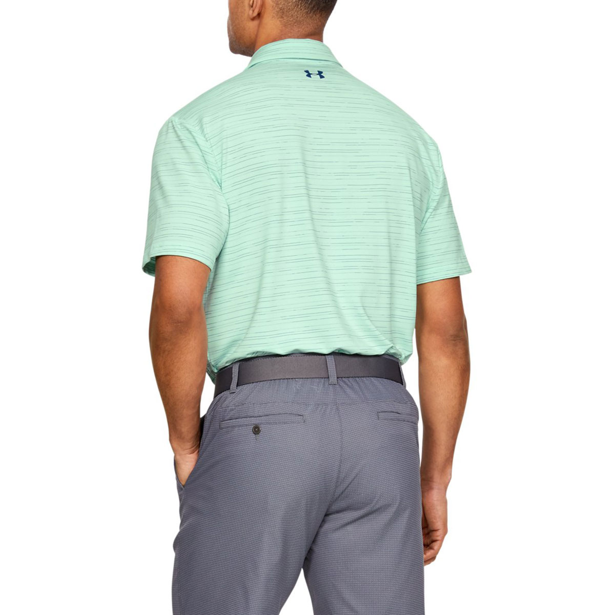 Under-Armour-Mens-2019-Playoff-Polo-2-0-Breathable-Light-Stretch-Polo-Shirt thumbnail 19