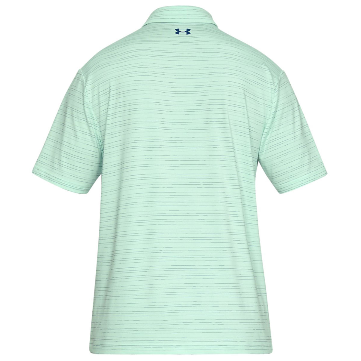Under-Armour-Mens-2019-Playoff-Polo-2-0-Breathable-Light-Stretch-Polo-Shirt thumbnail 21