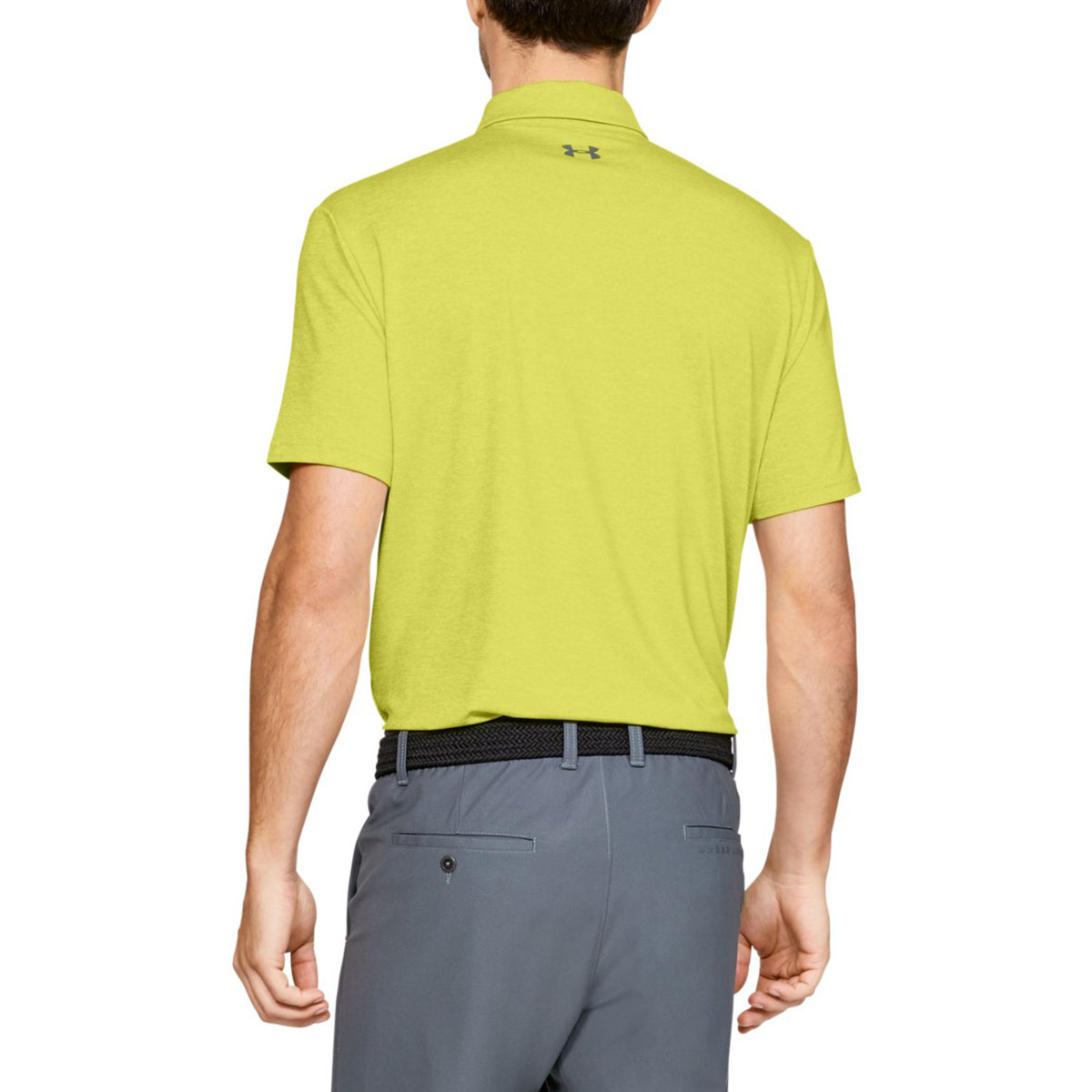 Under-Armour-Mens-2019-Playoff-Polo-2-0-Breathable-Light-Stretch-Polo-Shirt thumbnail 69