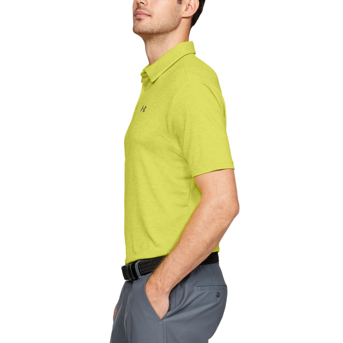 Under-Armour-Mens-2019-Playoff-Polo-2-0-Breathable-Light-Stretch-Polo-Shirt thumbnail 70
