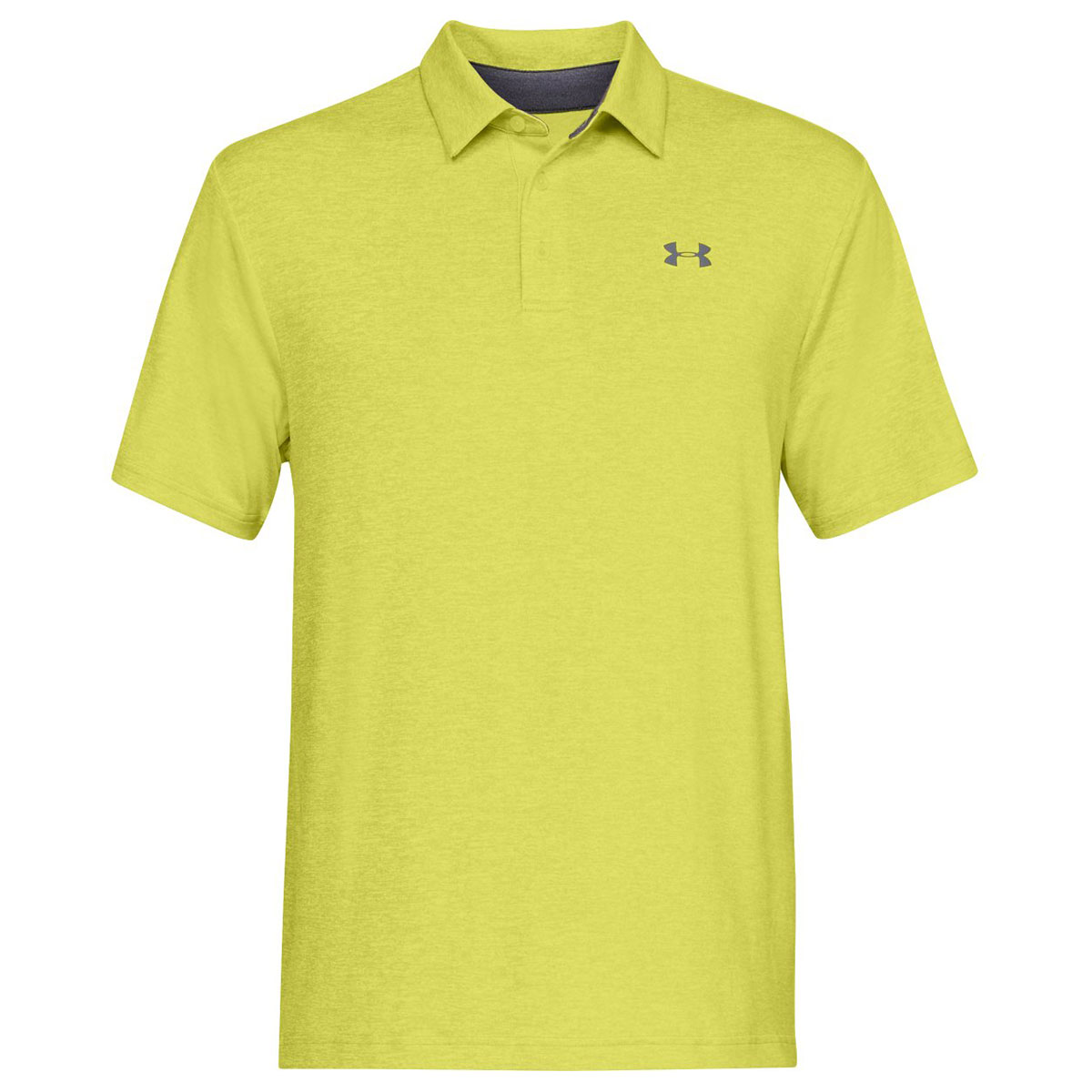 Under-Armour-Mens-2019-Playoff-Polo-2-0-Breathable-Light-Stretch-Polo-Shirt thumbnail 71