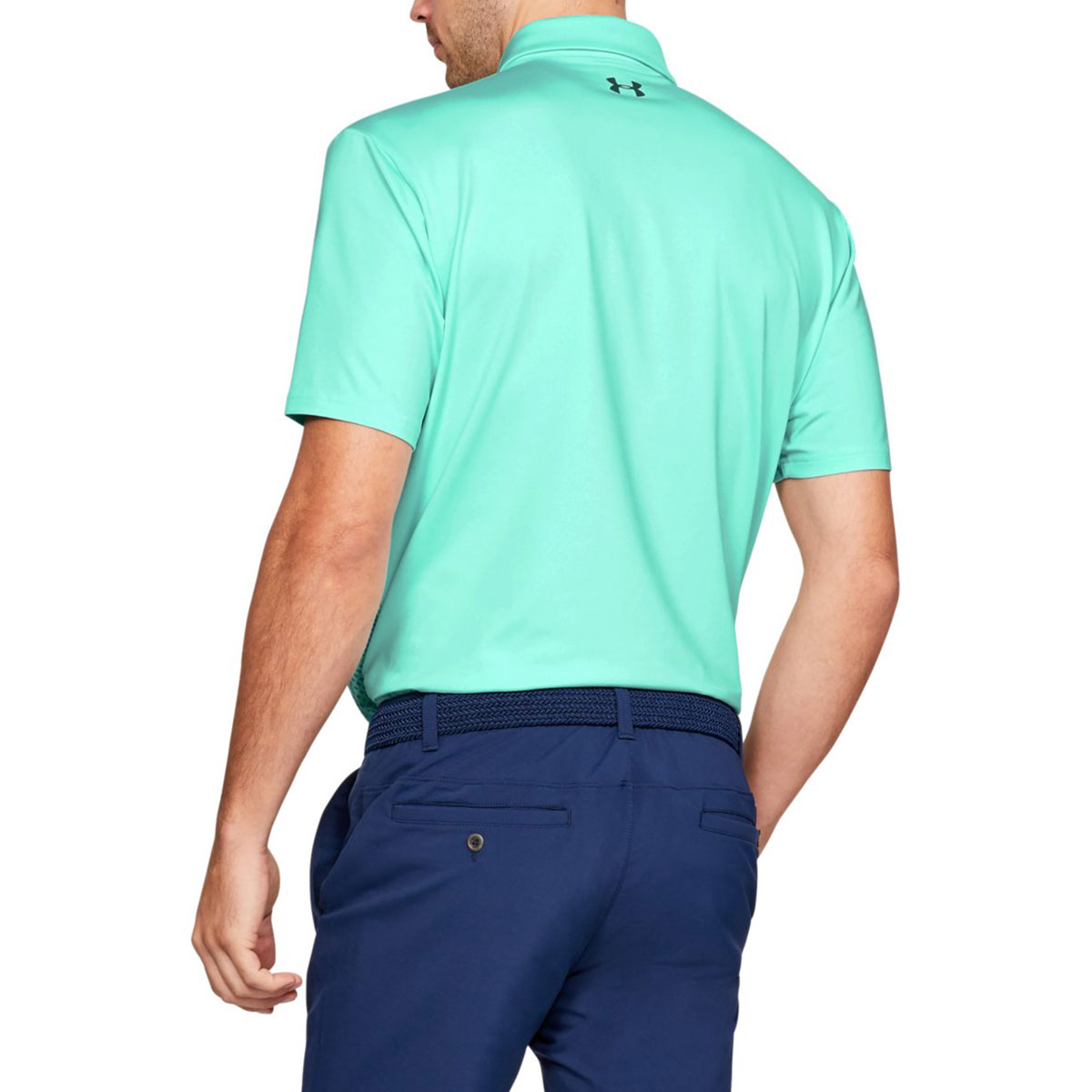 Under-Armour-Mens-2019-Playoff-Polo-2-0-Breathable-Light-Stretch-Polo-Shirt thumbnail 91