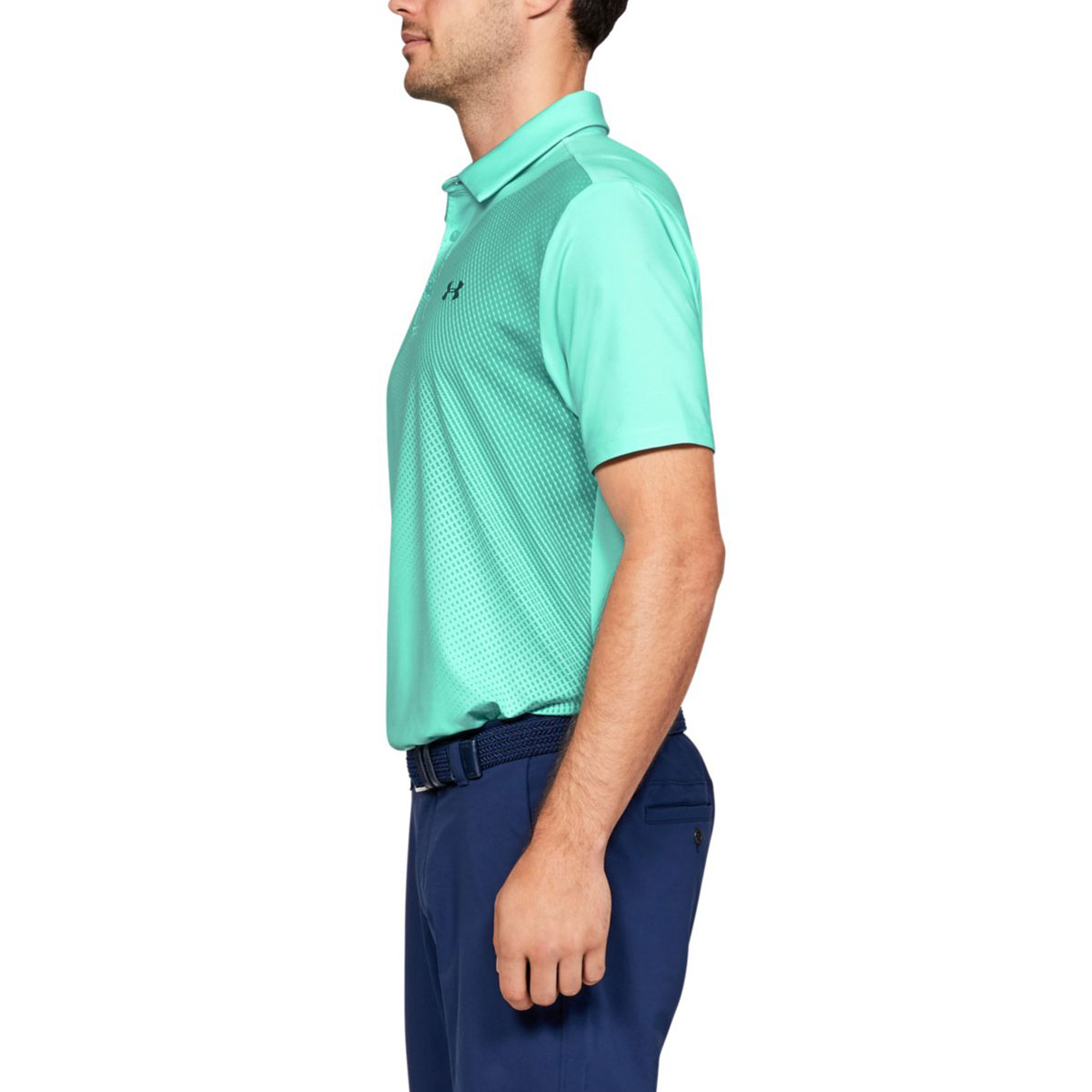Under-Armour-Mens-2019-Playoff-Polo-2-0-Breathable-Light-Stretch-Polo-Shirt thumbnail 92