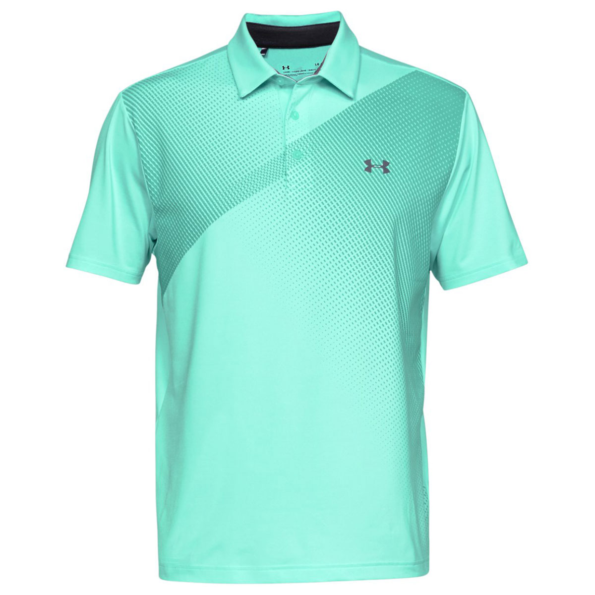 Under-Armour-Mens-2019-Playoff-Polo-2-0-Breathable-Light-Stretch-Polo-Shirt thumbnail 93