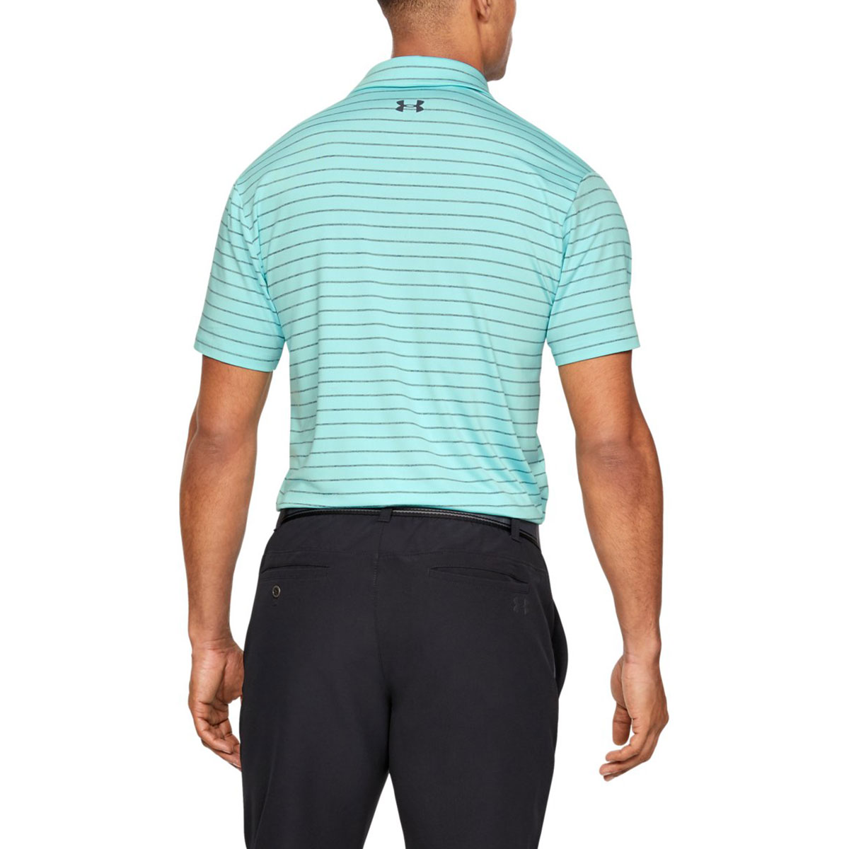 Under-Armour-Mens-2019-Playoff-Polo-2-0-Breathable-Light-Stretch-Polo-Shirt thumbnail 85