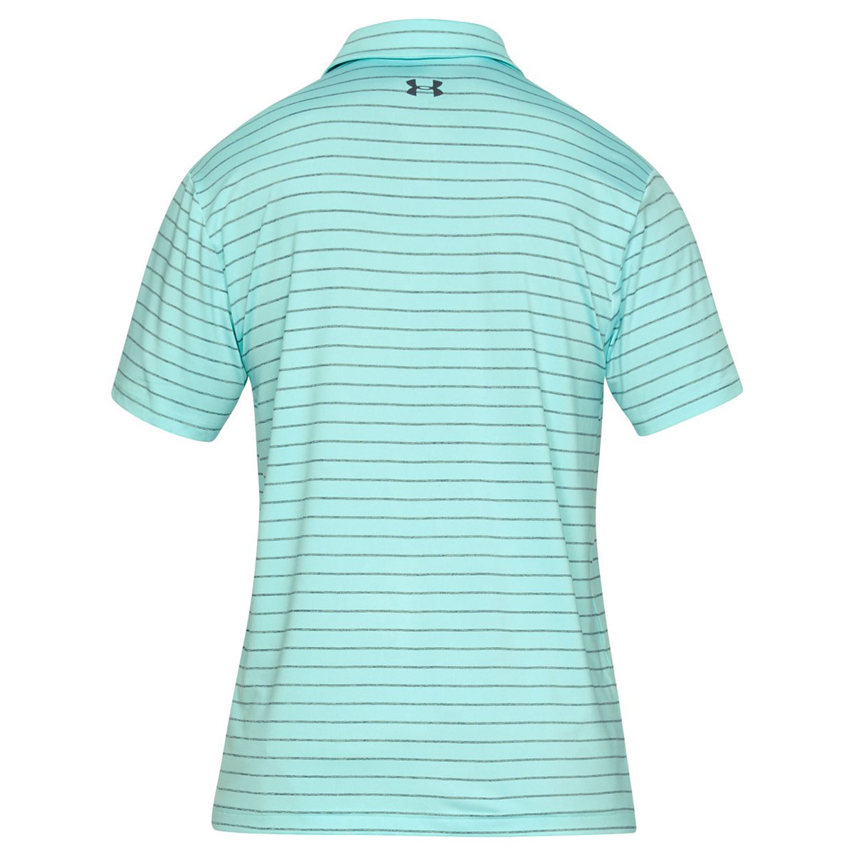 Under-Armour-Mens-2019-Playoff-Polo-2-0-Breathable-Light-Stretch-Polo-Shirt thumbnail 87