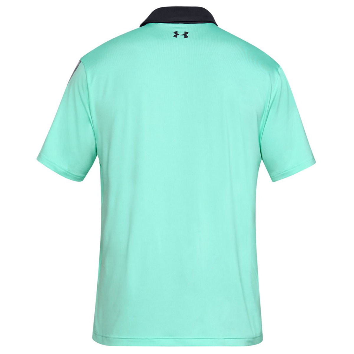 Under-Armour-Mens-2019-Playoff-Polo-2-0-Breathable-Light-Stretch-Polo-Shirt thumbnail 89