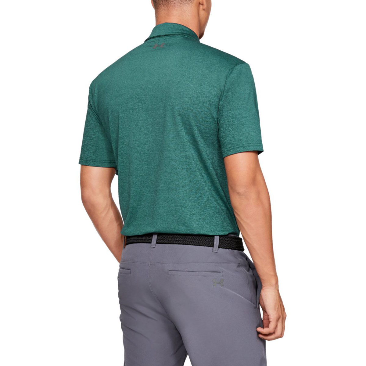 Under-Armour-Mens-2019-Playoff-Polo-2-0-Breathable-Light-Stretch-Polo-Shirt thumbnail 23