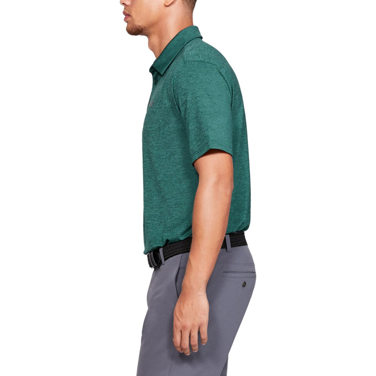 Under-Armour-Mens-2019-Playoff-Polo-2-0-Breathable-Light-Stretch-Polo-Shirt thumbnail 24