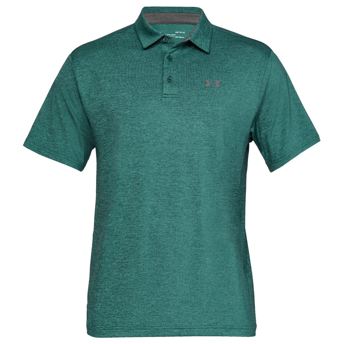 Under-Armour-Mens-2019-Playoff-Polo-2-0-Breathable-Light-Stretch-Polo-Shirt thumbnail 25