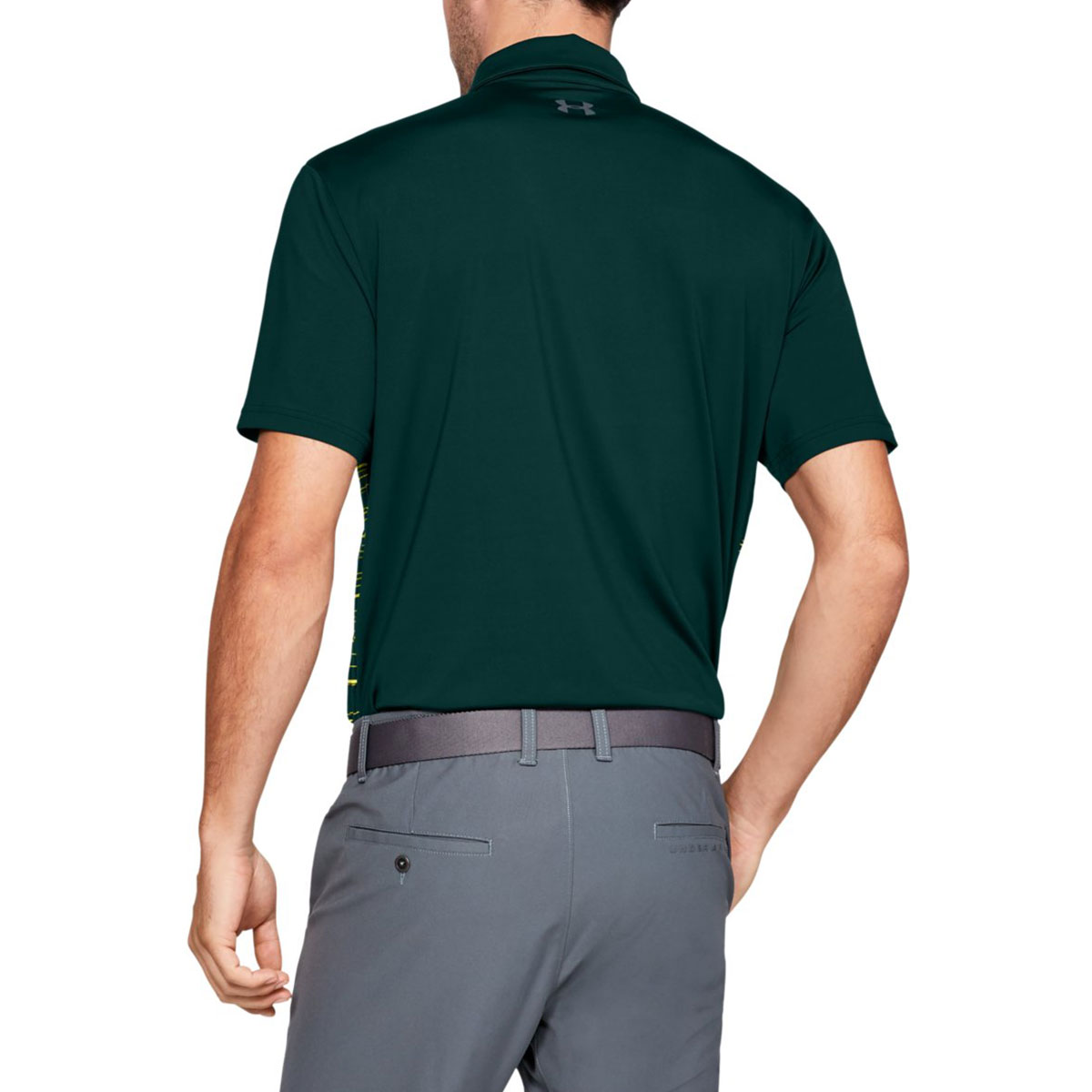 Under-Armour-Mens-2019-Playoff-Polo-2-0-Breathable-Light-Stretch-Polo-Shirt thumbnail 31