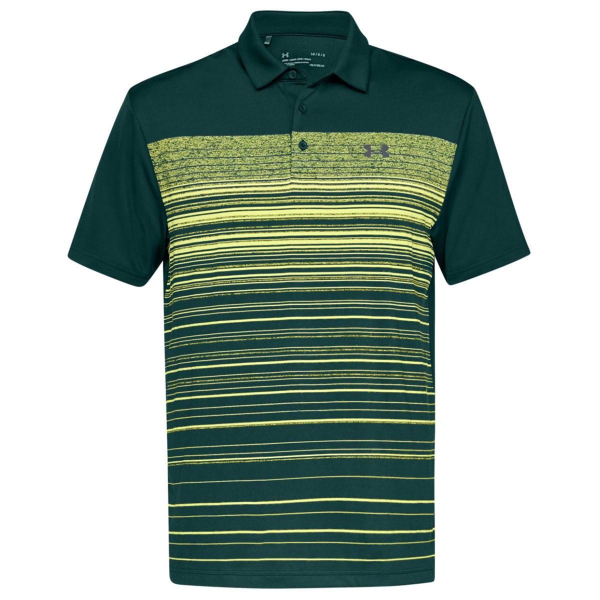Under-Armour-Mens-2019-Playoff-Polo-2-0-Breathable-Light-Stretch-Polo-Shirt thumbnail 33