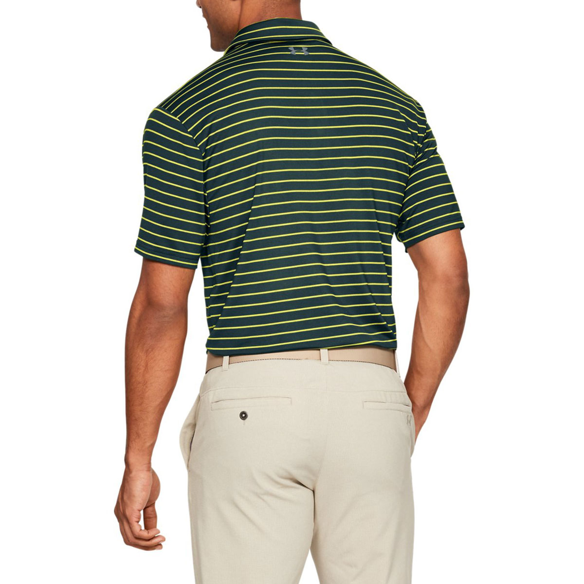 Under-Armour-Mens-2019-Playoff-Polo-2-0-Breathable-Light-Stretch-Polo-Shirt thumbnail 35