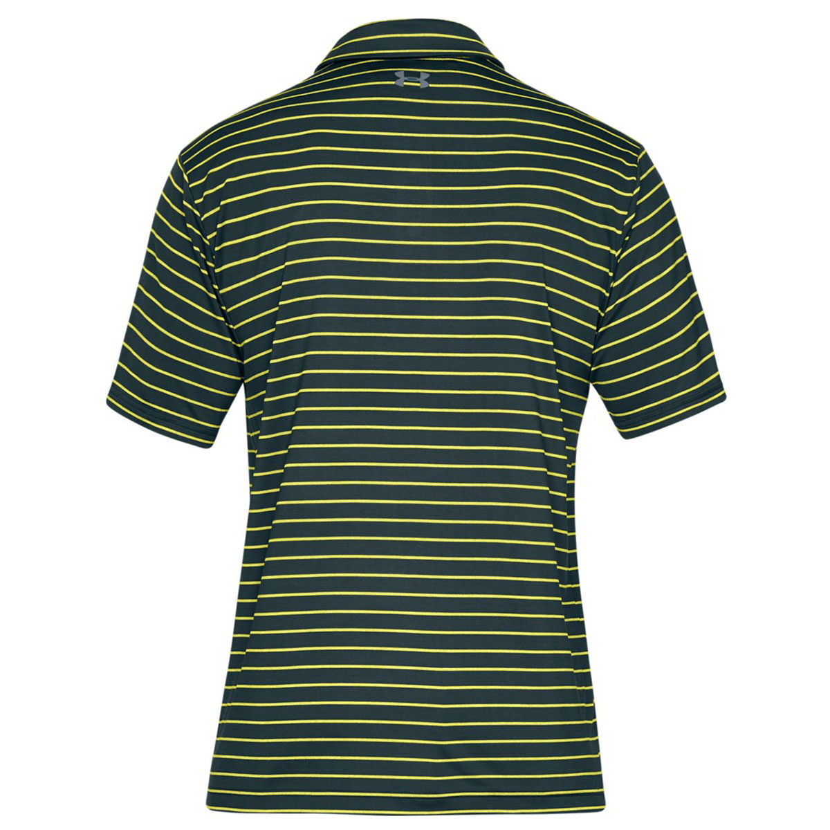 Under-Armour-Mens-2019-Playoff-Polo-2-0-Breathable-Light-Stretch-Polo-Shirt thumbnail 37