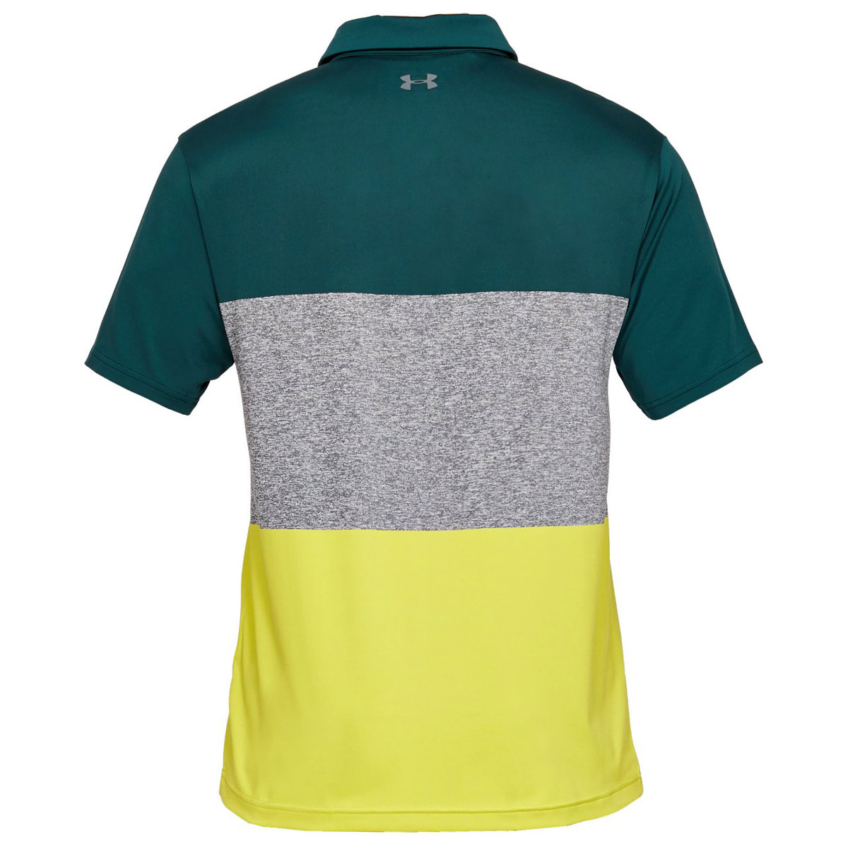 Under-Armour-Mens-2019-Playoff-Polo-2-0-Breathable-Light-Stretch-Polo-Shirt thumbnail 29