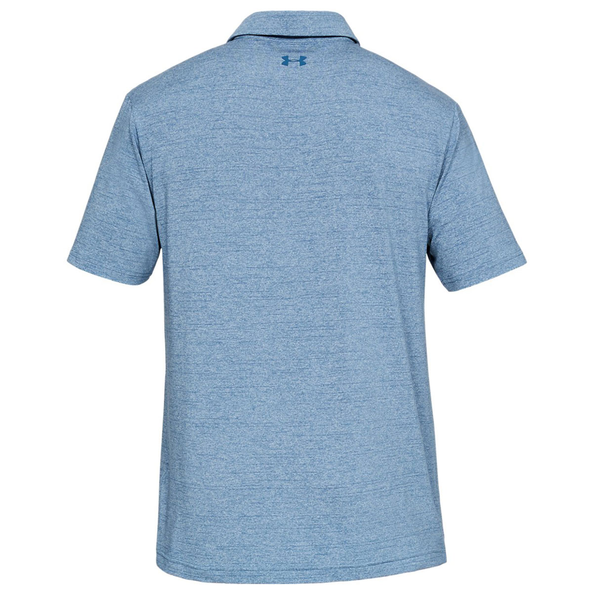 Under-Armour-Mens-2019-Playoff-Polo-2-0-Breathable-Light-Stretch-Polo-Shirt thumbnail 125